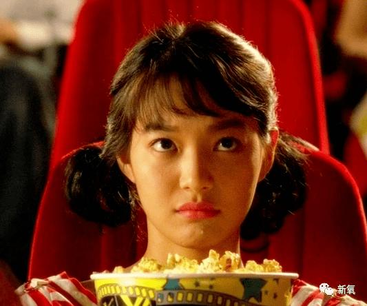 日韩自拍_婷婷五月在线_婷婷五月在线精品免费视频