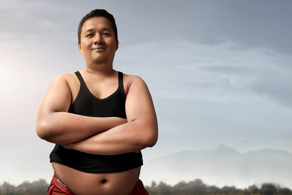 斗牛牛游戏在线:这7条燃脂小技巧,让你身体代谢更旺盛,瘦下来速度也会越快!