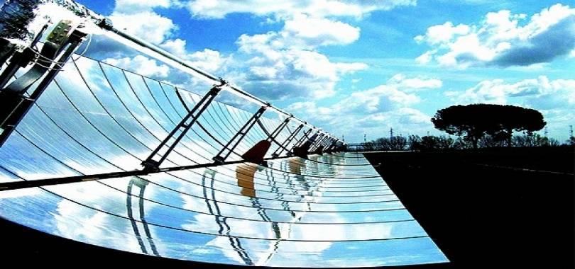 原金晶科技净利润飙升,增持玻璃业务的增加在马来西亚市场生根发芽