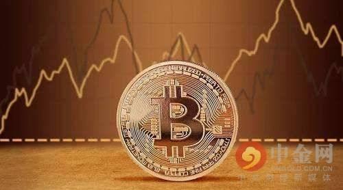 最初的比特币超过俄罗斯卢布,成为世界第十大货币