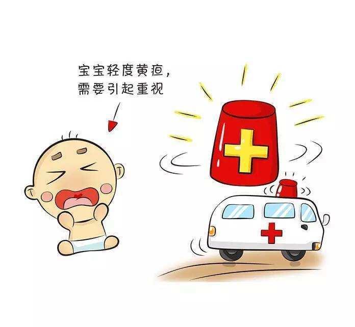 """新生婴儿第一个问题""""黄疸"""",在这分享一些亲试""""去黄""""经验"""