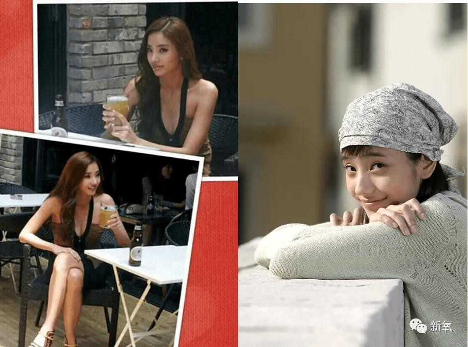 亚洲妇女自偷自偷图片_国产乱子伦最新免费视频_国语对白刺激精品视频