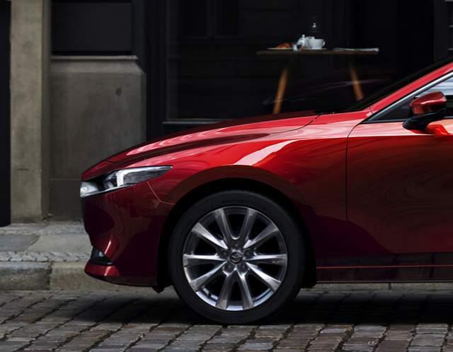 13万预算最值得买的7款车,探界者在列,马自达有一款