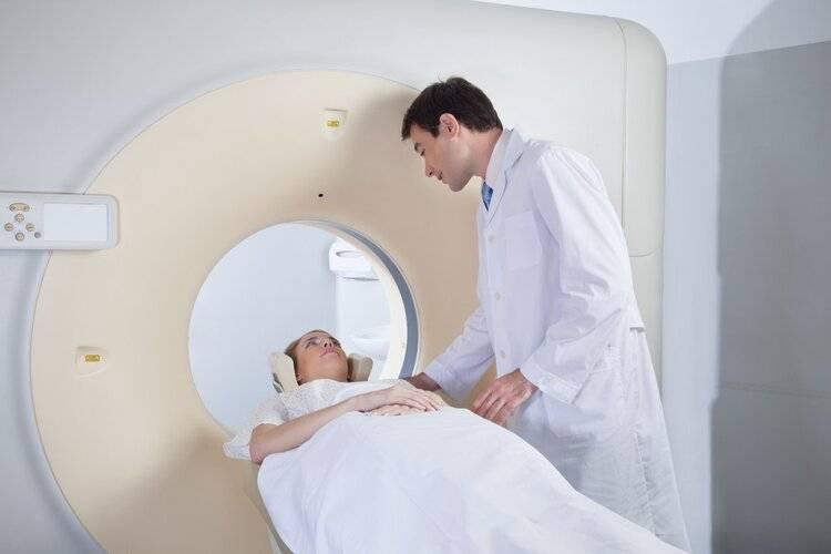 做一次CT的辐射真的很大?哪些人最好别做?这次总算清楚了  第2张