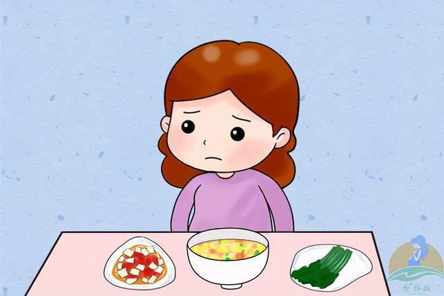 孕晚期身体出现三个反应,暗示宝宝可能遇威胁,孕妈注意观察  第8张
