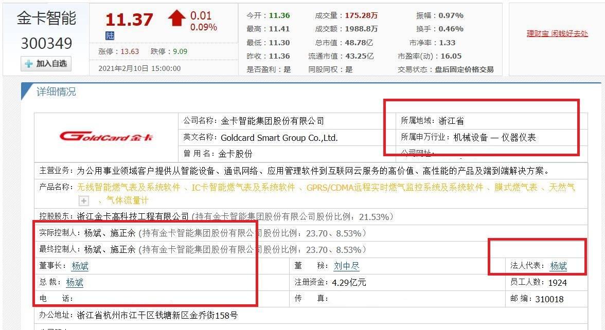 在家网上兼职投资有这几种方法,浙江乐清浮现8位富翁,40亿身价达3人?催生4家A股上市企业
