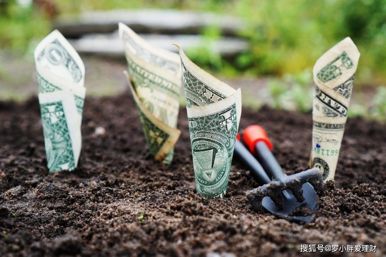 在家赚钱的几种方法,同样是过年,别人送礼亲戚却借钱,该如何拒绝?