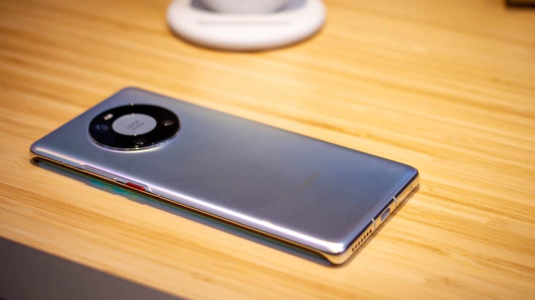长假结束先别急着换手机 不妨再等等,后面还有一大波新品将上市
