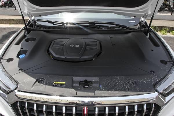 豪华SUV并非高不可攀,这几款20多万就能买,大的、小的都有