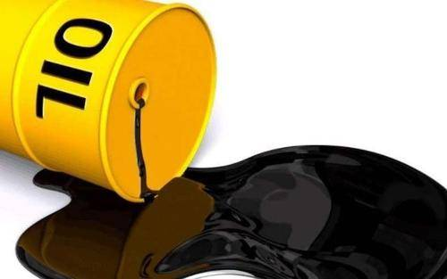 国际油价持续回升突破60美元关口 创13个月以来新高