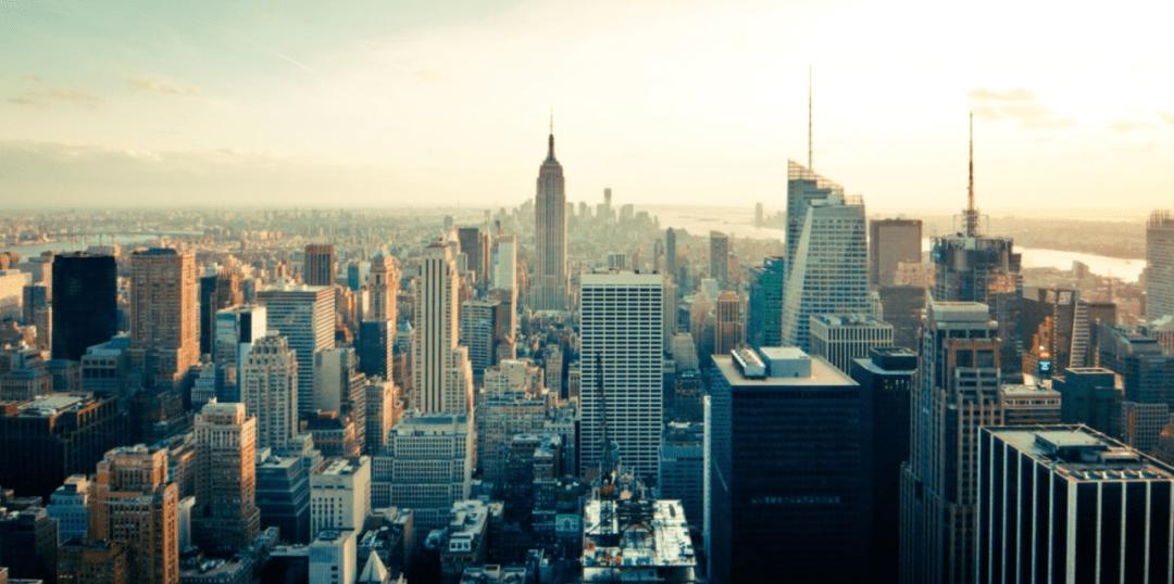原创             智慧城市2020发展轨迹:从定点抗疫到全面开花