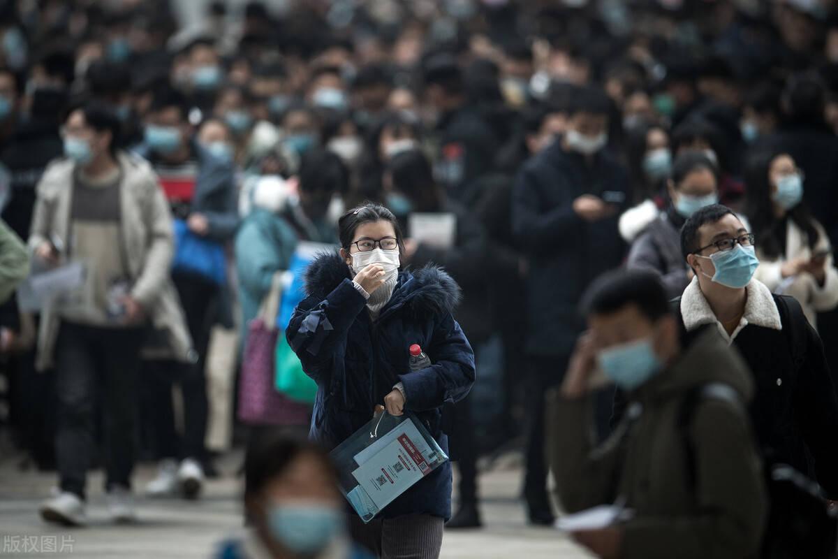 """2021省考:冷门专业如何""""杀出重围""""?"""