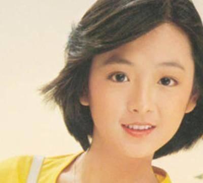欧亿5主管:她曾是一代女神,第一段感情惨遭家暴,第二段感情更是选择跳楼