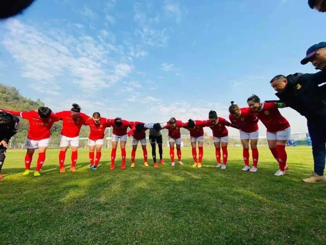 长春女足官宣国脚任桂辛退役 曾代表国家队参加2015世界杯