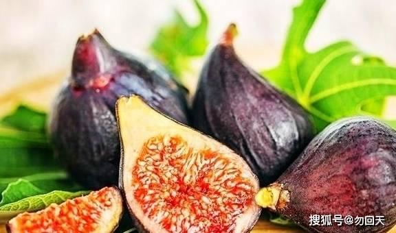 孕妇常吃4种水果 对胎儿智力和发育都有好处