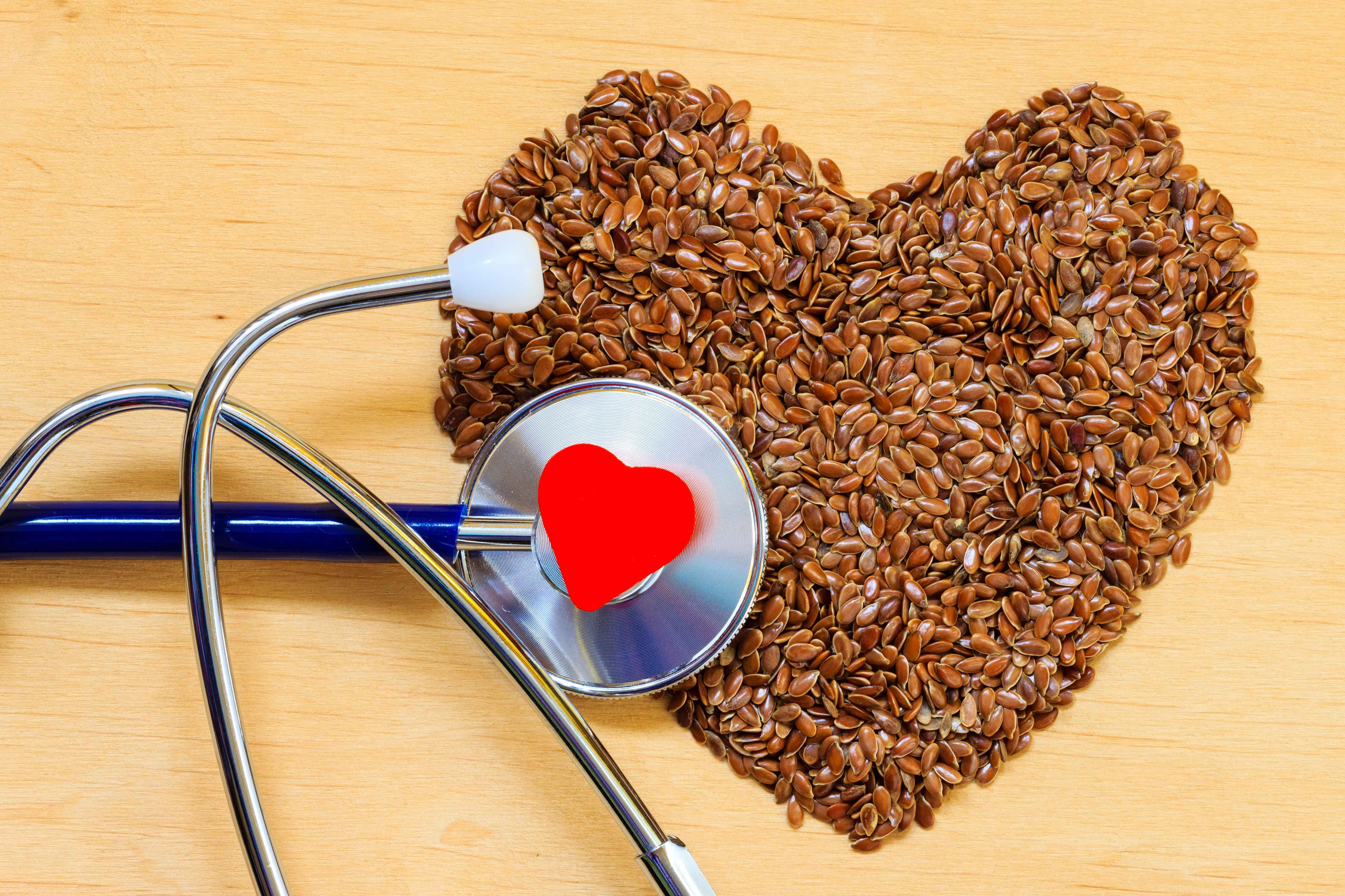 有一半心脏病,都是吃出来的?面对这5样食物,春节时期不妨多吃