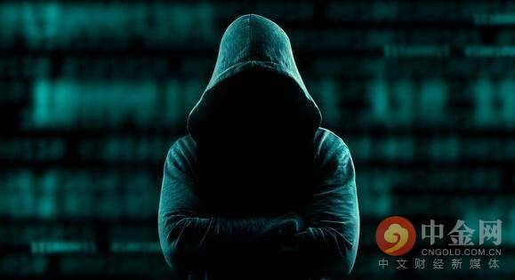 Solana x Serum DeFi黑客松正式开始 报名人数超3000人