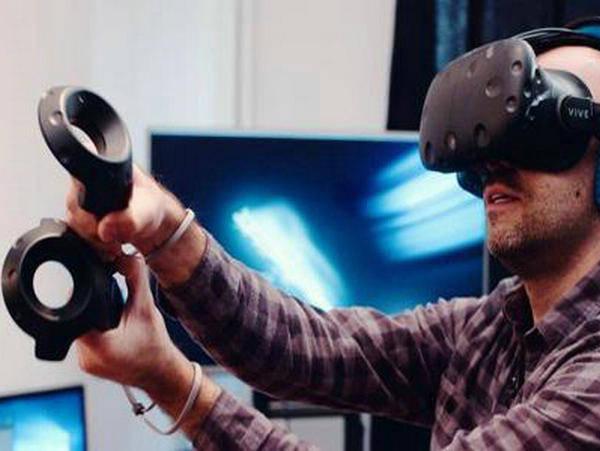VR技术持续突破,Oculus Quest推送v25版系统