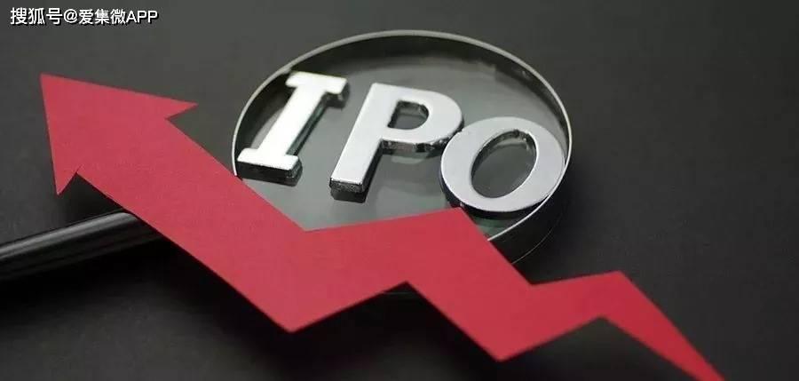 过滤器供应商国仁科技终止创业板IPO