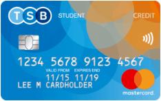 英国留学生必备!信用卡怎么申领?