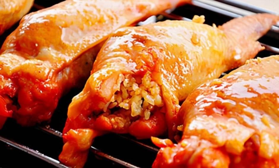 整理21款鲜香菜肴推荐,菜香肉鲜美味十足,好吃得停不下来