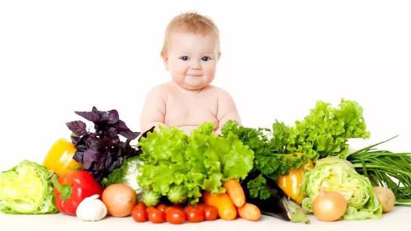 """宝宝的3种日常必备""""口粮"""",不要一直放在冰箱里,反而会坏的快"""