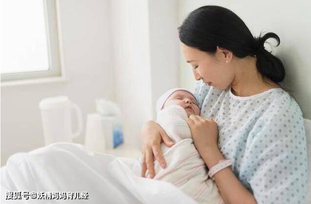 原文《我的奶不是我的奶》,母乳妈妈的七大牺牲,希望老公能理解