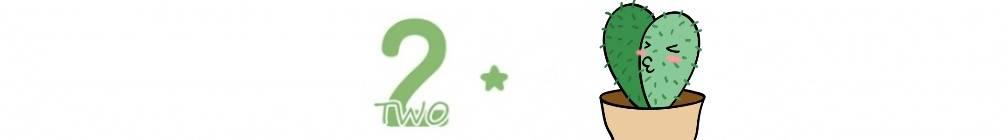 星辉官网app-首页[1.1.1]