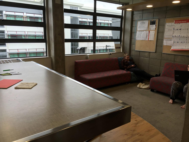 学生被拒签,可能出于什么原因?