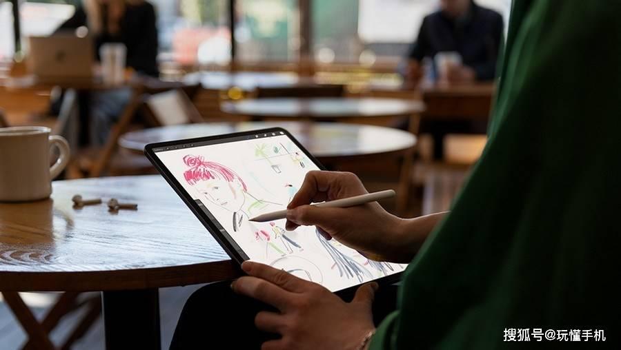 苹果或将会在3月16日举行发布会