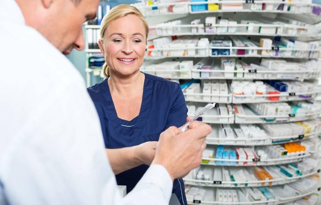 长期服用阿司匹林,会增加脑出血的风险吗?有可能,但是很罕见