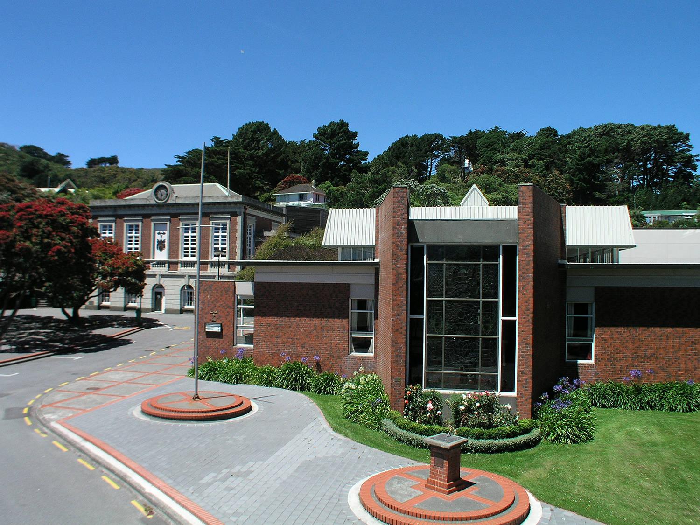 太平洋国际酒店管理学院申请奖学金的条件是什么?