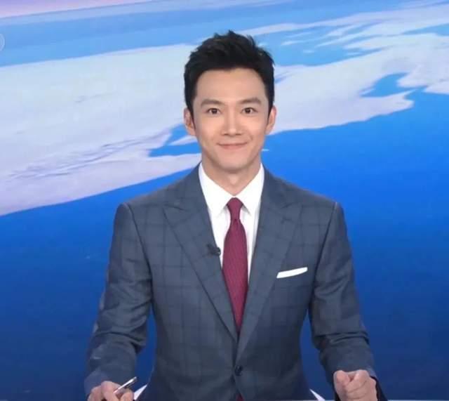 """央视元宵晚会主持人还是张韬?""""芳心纵火犯""""再添新成员  第9张"""