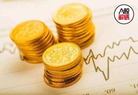 原创             创业板指连跌三日再挫4.47% 茅台等抱团股雪崩周期股疯狂大涨