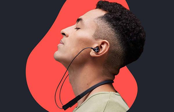 与OnePlus竞争,小米推出主动降噪耳机,售价不到30美元
