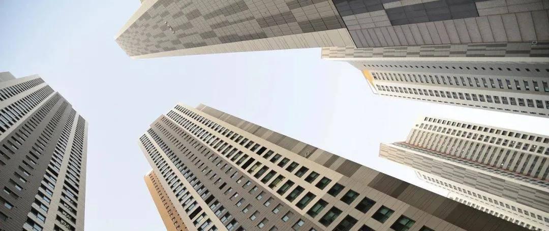 建筑业占全国经济总量多少_经济图片