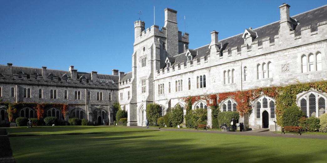 爱尔兰科克大学有哪些王牌专业?