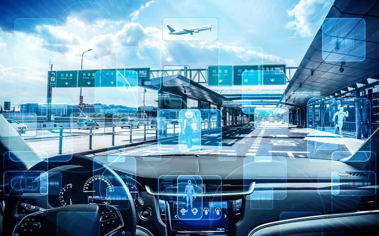 """随着""""军马""""集结,""""粮草""""准备就绪,长城汽车加速进入新的智能驾驶轨道?"""