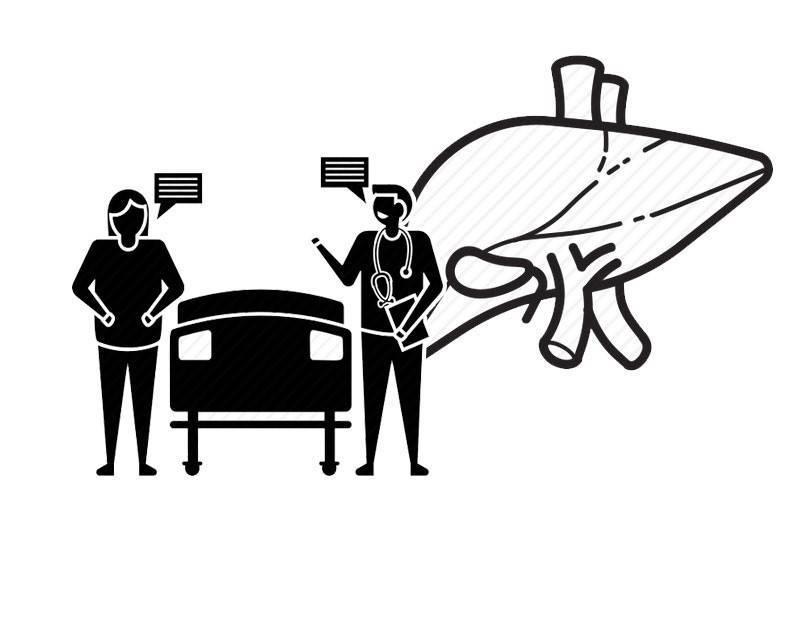 """吴孟达患肝癌:不仅是酒精,这4件事同样也是肝癌的""""导火线"""""""