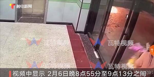 货拉拉跳窗身亡女孩搬家视频曝光 货拉拉跳窗女孩真相到底是什么?
