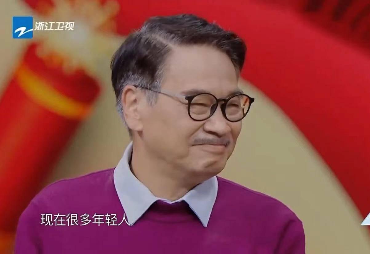 三妻五子要养,导致68岁吴孟达拼命工作,健康每况愈下  第1张
