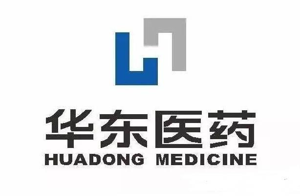 华东医药:股价爆发,领先药企反击!