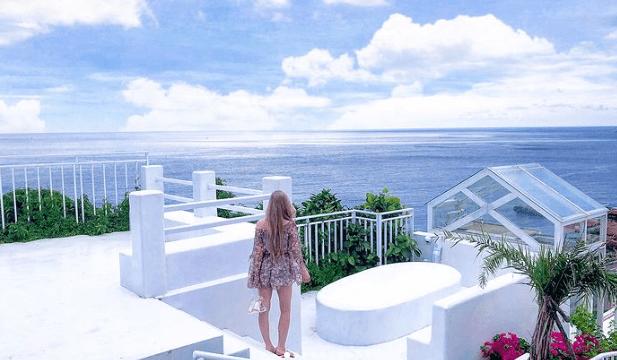 2021最新14大瑞芳私房景点推荐,好玩的景点都在这,你只知道瑞芳有九份吗??