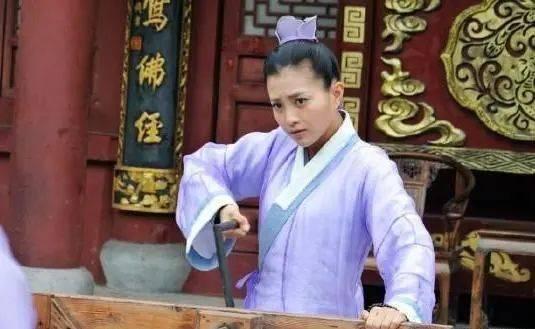 包文婧出演《你好,李焕英》,老公包贝尔功不可没,缘由很感人  第4张