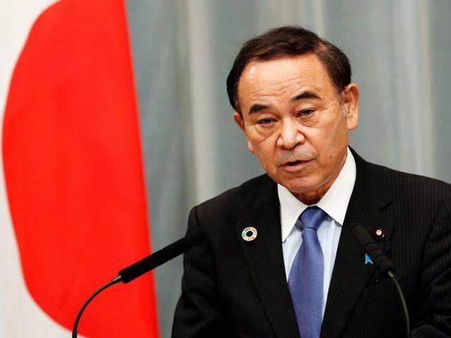 """日本任命首任""""孤独大臣"""",解决不了民众孤独与受孤立问题"""