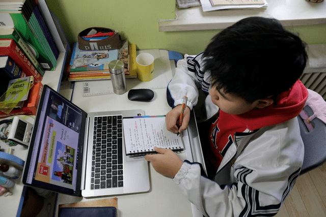 """李湘退租""""未打扫""""引争议,父母的生活习惯对孩子影响有多大?"""