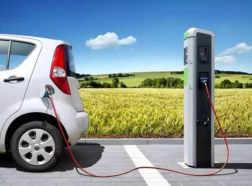 海南今年计划推广2.5万辆新能源车 所有公务车均用新能源