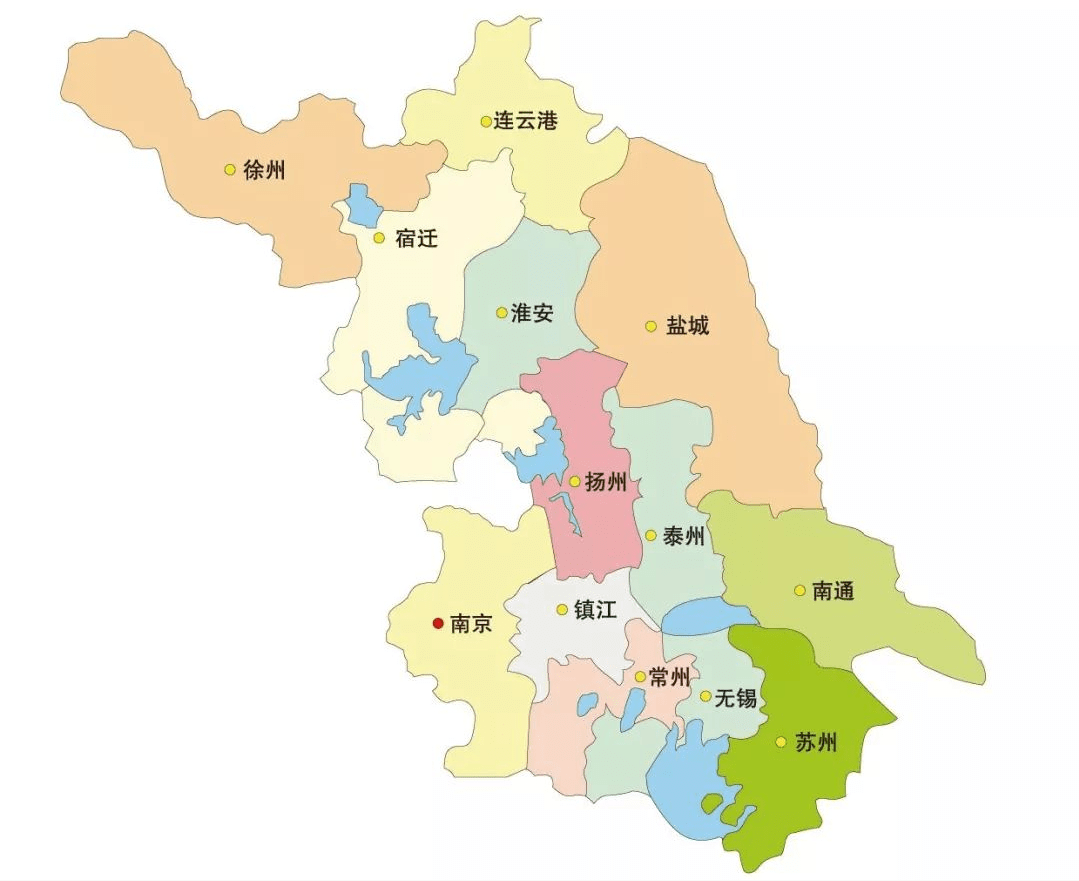 广东2020年gdp总量_2020年广东省各地市GDP排行榜:广州、深圳占全省GDP总量近一半