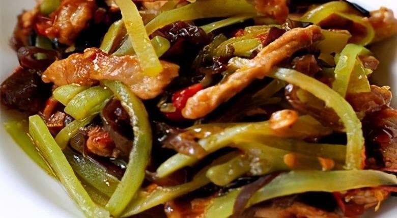 精挑细选25款菜肴推荐,每日好菜肴天天乐分享,一起学做美食吧