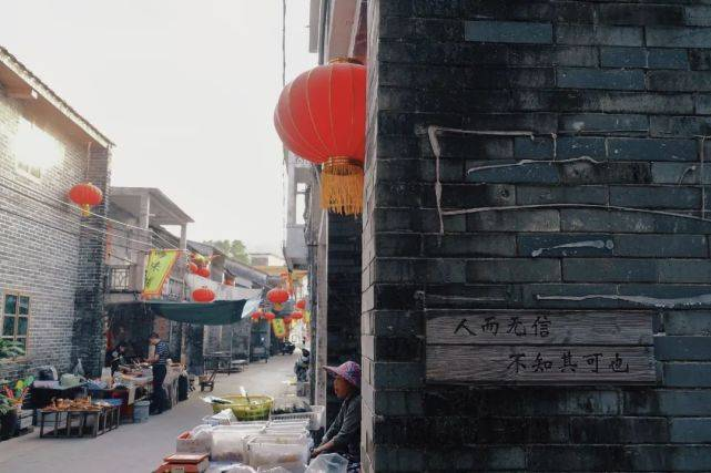 原创             元宵自驾游玩推荐!粤西沿海地标经典玩法!周末出游正合适!